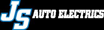 JS Auto Electrics
